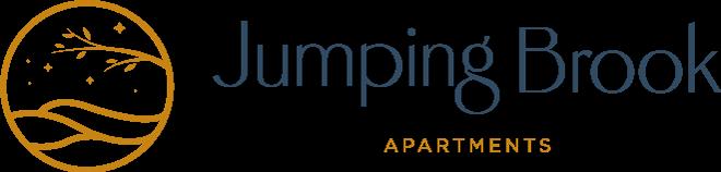 Jumping Brook Apartments